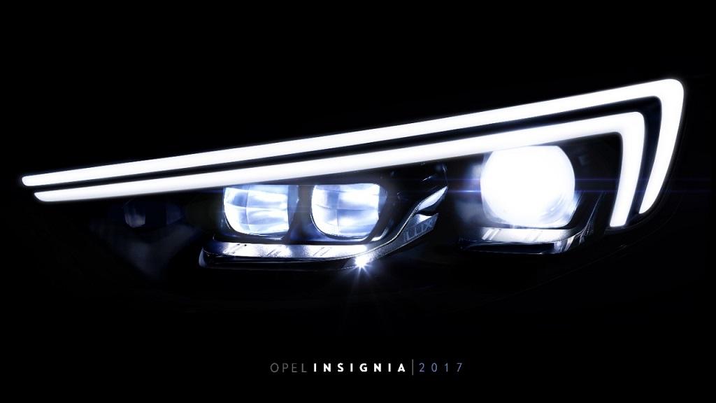 opel-insignia-2017-teaser-1