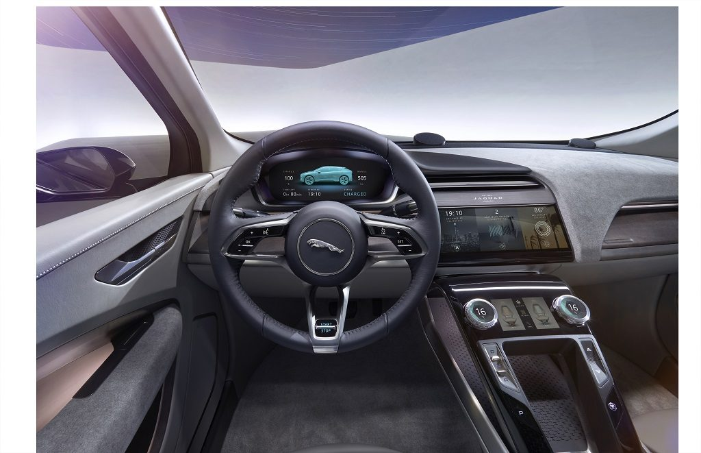 ipace-8