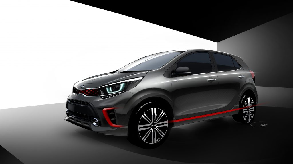 3rd-generation-picanto-exterior-rendering-1