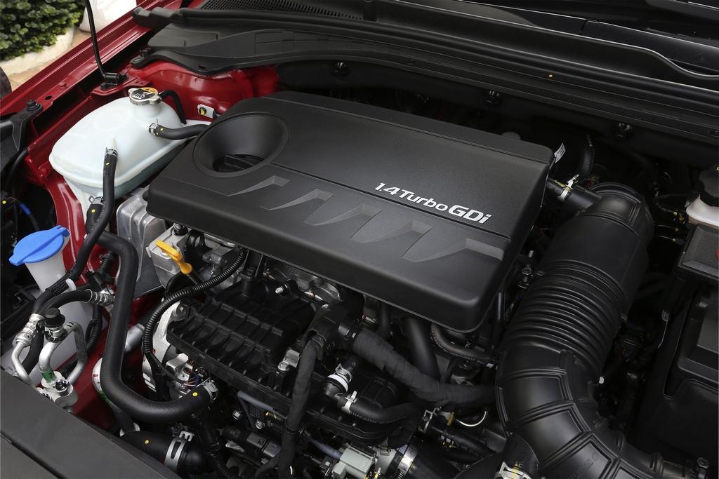 New Generation i30_Engine (2) (Copiar)