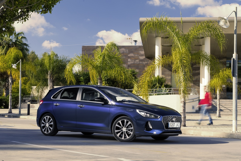 New Generation i30_Exterior (11) (Copiar)