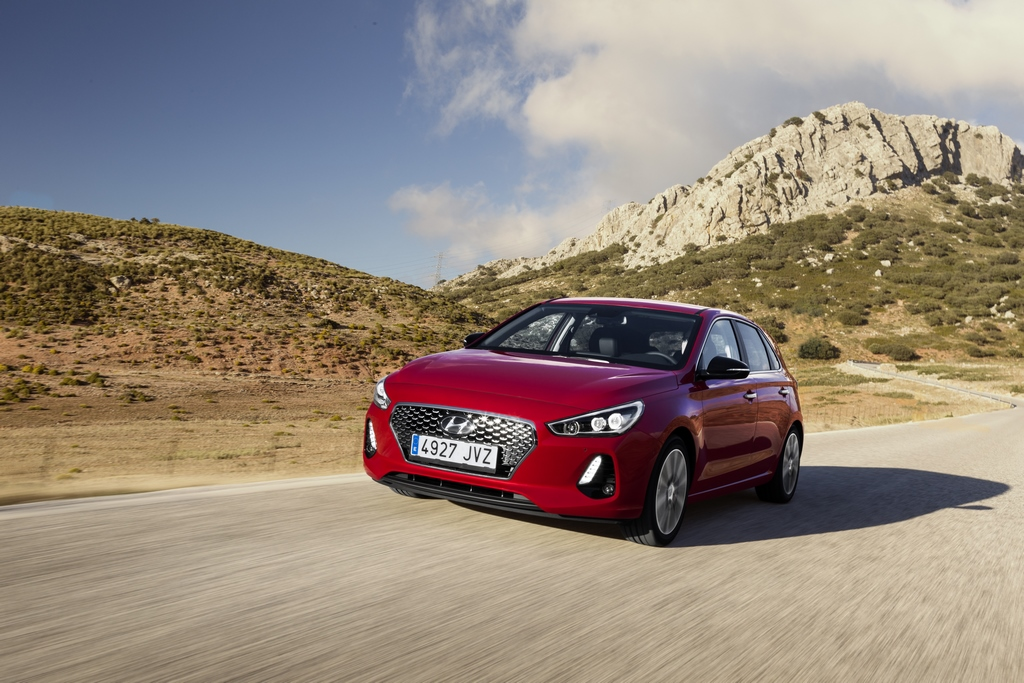 New Generation i30_Exterior (15) (Copiar)