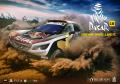 Dakar 18, siéntete un verdadero piloto del rally más duro del mundo