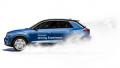 Arranca el Volkswagen Driving Experience 2018 en Austria